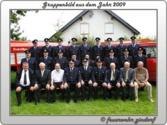 FFW_Gindorf_Mannschaft_2009.jpg