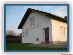 Geraetehaus_01.jpg